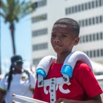 JM 2019 Bermuda Day Parade in Hamilton May 24 (59)