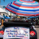 JM 2019 Bermuda Day Parade in Hamilton May 24 (6)