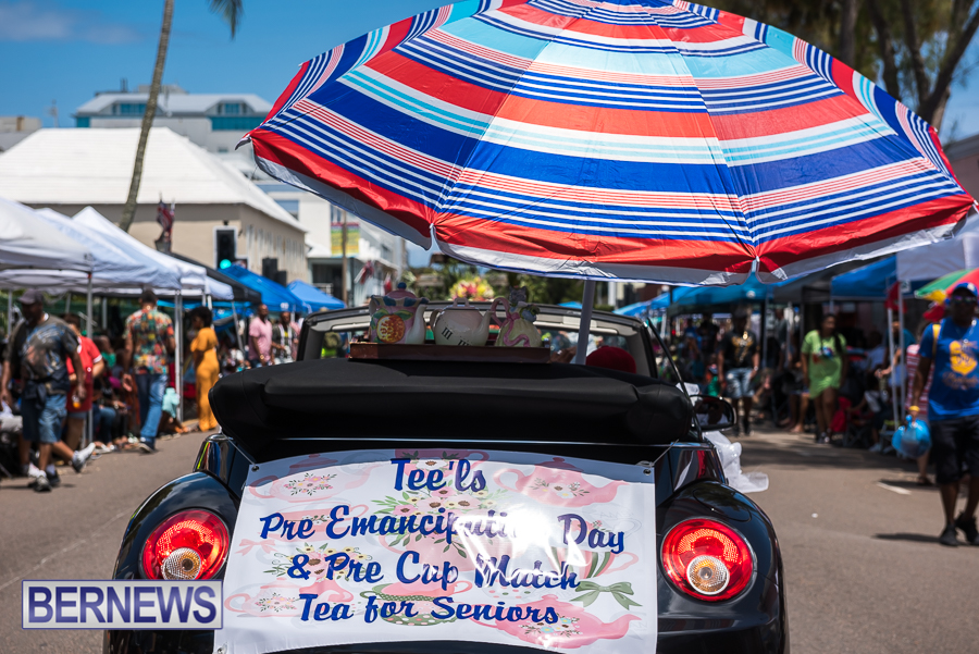 JM-2019-Bermuda-Day-Parade-in-Hamilton-May-24-6