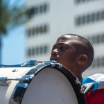 JM 2019 Bermuda Day Parade in Hamilton May 24 (60)