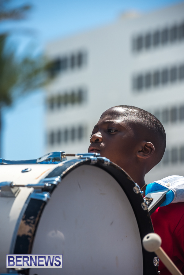 JM-2019-Bermuda-Day-Parade-in-Hamilton-May-24-60