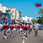 JM 2019 Bermuda Day Parade in Hamilton May 24 (61)