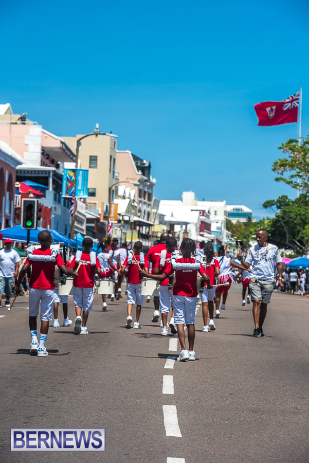 JM-2019-Bermuda-Day-Parade-in-Hamilton-May-24-61