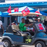 JM 2019 Bermuda Day Parade in Hamilton May 24 (62)