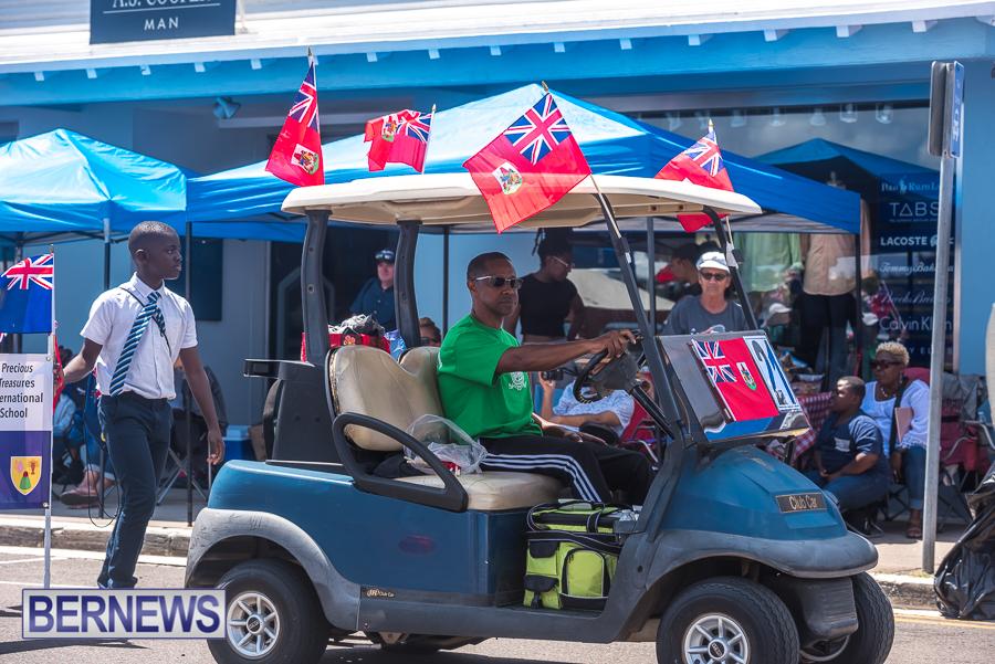 JM-2019-Bermuda-Day-Parade-in-Hamilton-May-24-62