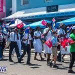 JM 2019 Bermuda Day Parade in Hamilton May 24 (63)