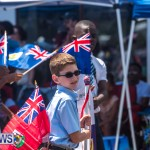 JM 2019 Bermuda Day Parade in Hamilton May 24 (64)
