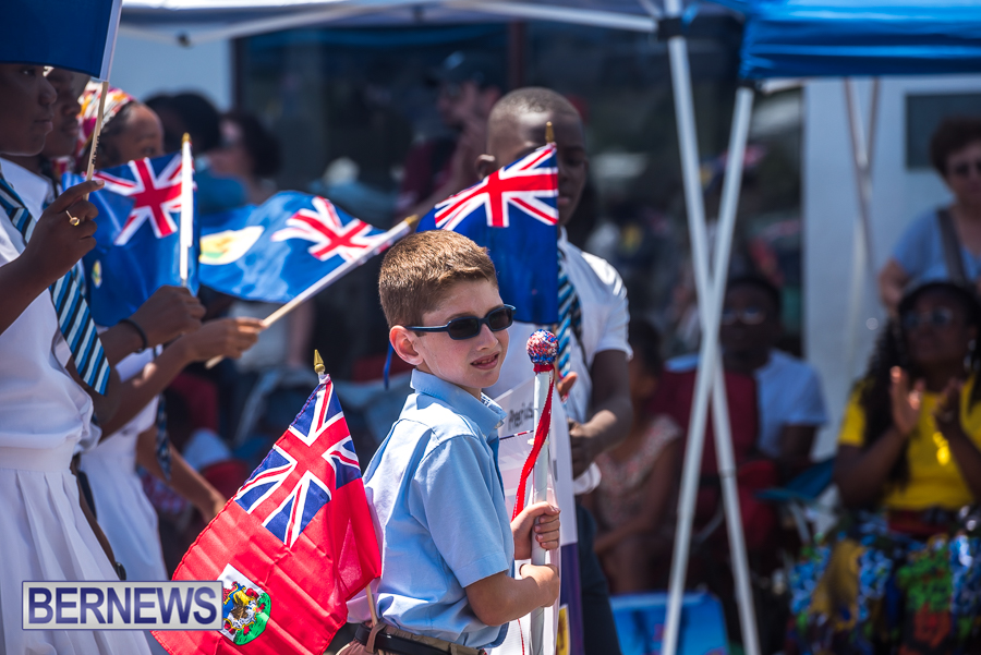 JM-2019-Bermuda-Day-Parade-in-Hamilton-May-24-64