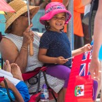 JM 2019 Bermuda Day Parade in Hamilton May 24 (65)