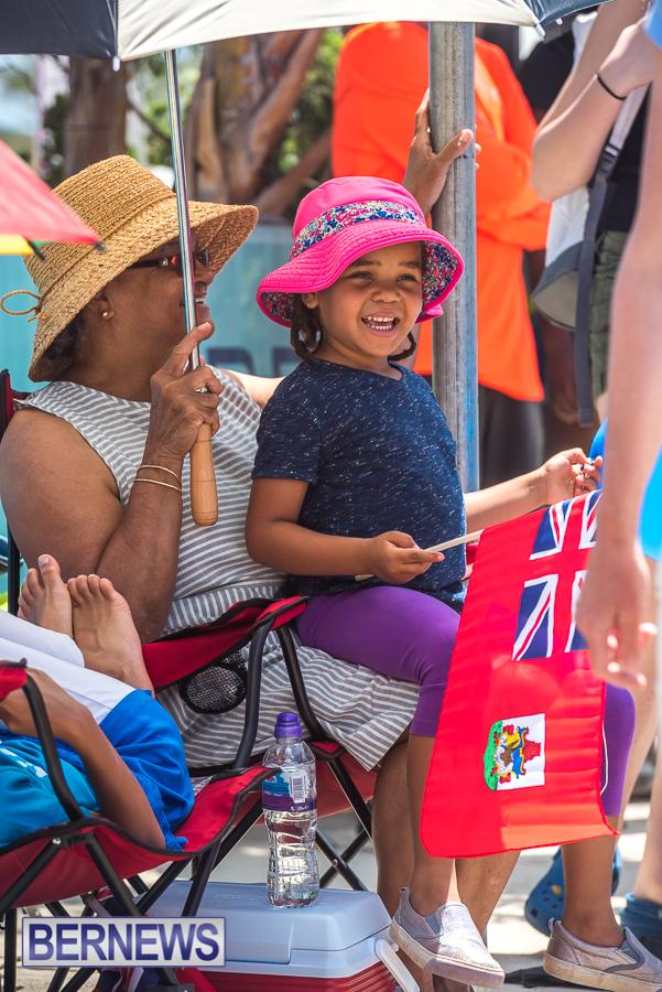 JM-2019-Bermuda-Day-Parade-in-Hamilton-May-24-65