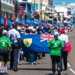 JM 2019 Bermuda Day Parade in Hamilton May 24 (66)