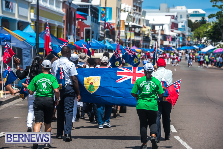JM-2019-Bermuda-Day-Parade-in-Hamilton-May-24-66