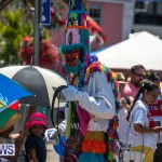 JM 2019 Bermuda Day Parade in Hamilton May 24 (67)