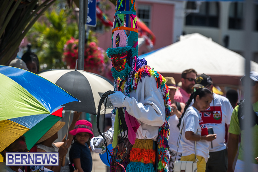 JM-2019-Bermuda-Day-Parade-in-Hamilton-May-24-67