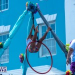 JM 2019 Bermuda Day Parade in Hamilton May 24 (68)