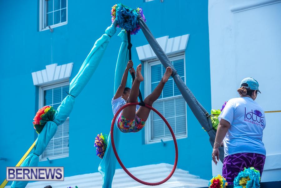 JM-2019-Bermuda-Day-Parade-in-Hamilton-May-24-68