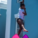 JM 2019 Bermuda Day Parade in Hamilton May 24 (69)