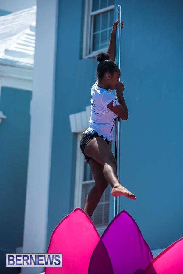 JM-2019-Bermuda-Day-Parade-in-Hamilton-May-24-69
