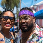 JM 2019 Bermuda Day Parade in Hamilton May 24 (7)