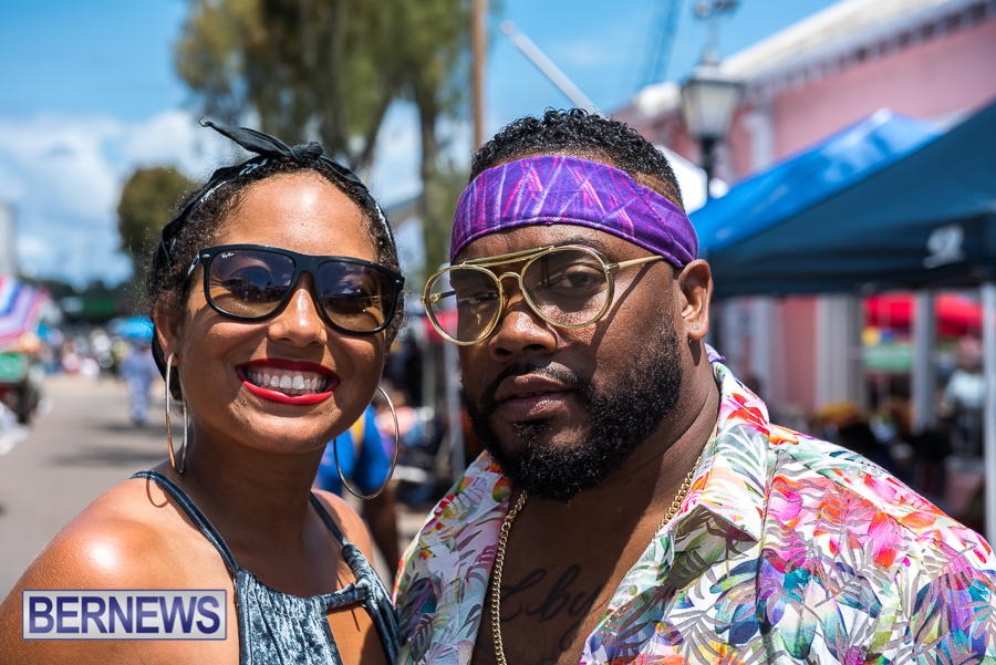 JM-2019-Bermuda-Day-Parade-in-Hamilton-May-24-7