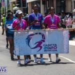 JM 2019 Bermuda Day Parade in Hamilton May 24 (70)