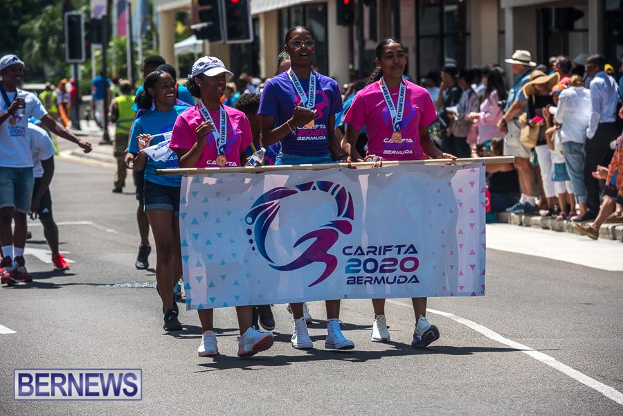 JM-2019-Bermuda-Day-Parade-in-Hamilton-May-24-70
