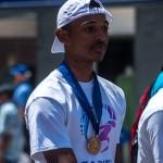 JM 2019 Bermuda Day Parade in Hamilton May 24 (72)