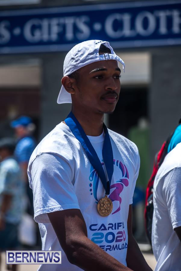 JM-2019-Bermuda-Day-Parade-in-Hamilton-May-24-72