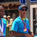 JM 2019 Bermuda Day Parade in Hamilton May 24 (73)