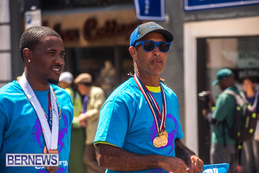 JM-2019-Bermuda-Day-Parade-in-Hamilton-May-24-73
