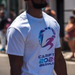 JM 2019 Bermuda Day Parade in Hamilton May 24 (74)