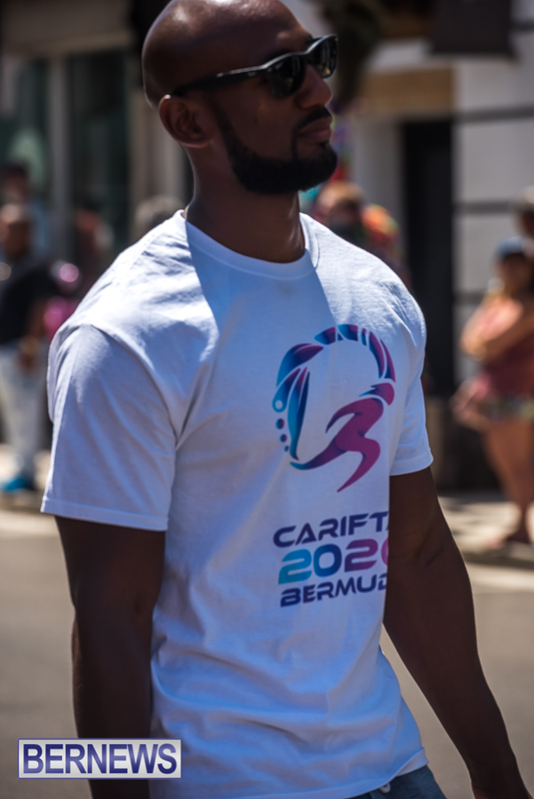 JM-2019-Bermuda-Day-Parade-in-Hamilton-May-24-74