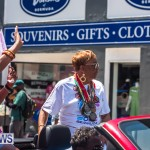 JM 2019 Bermuda Day Parade in Hamilton May 24 (75)