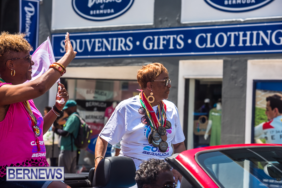 JM-2019-Bermuda-Day-Parade-in-Hamilton-May-24-75