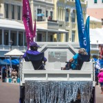 JM 2019 Bermuda Day Parade in Hamilton May 24 (76)