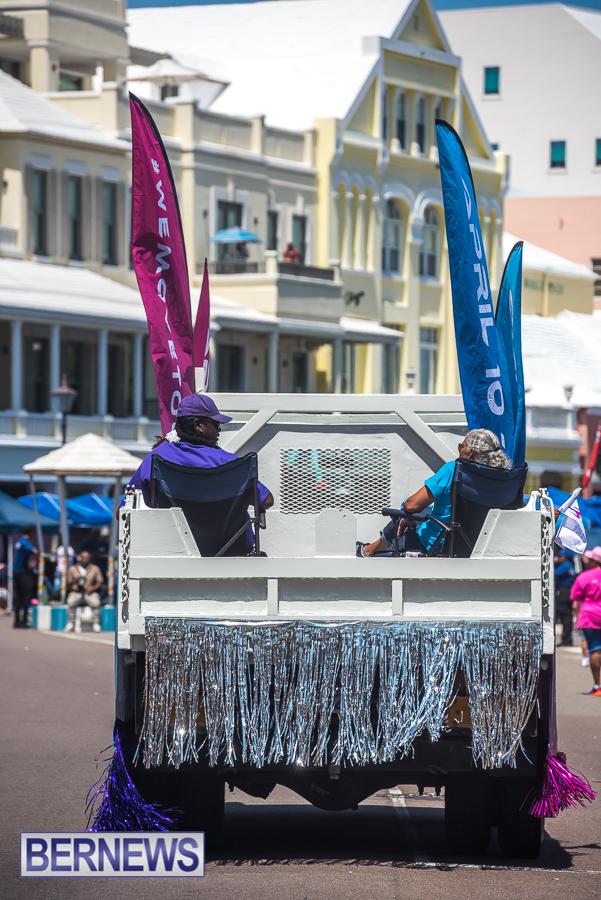 JM-2019-Bermuda-Day-Parade-in-Hamilton-May-24-76