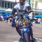 JM 2019 Bermuda Day Parade in Hamilton May 24 (77)