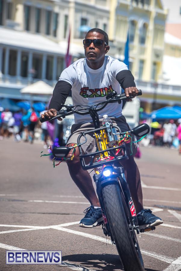JM-2019-Bermuda-Day-Parade-in-Hamilton-May-24-77