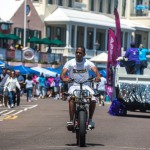 JM 2019 Bermuda Day Parade in Hamilton May 24 (78)