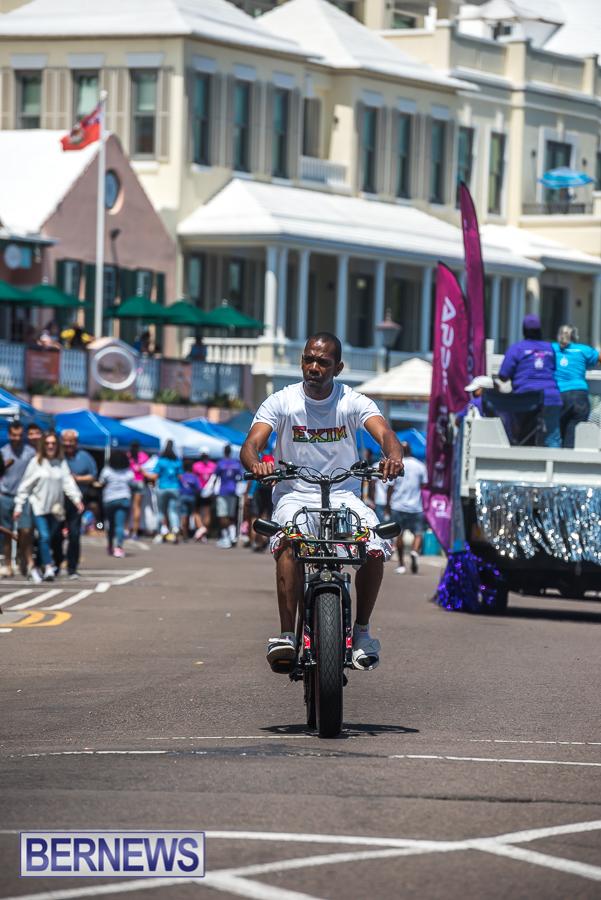 JM-2019-Bermuda-Day-Parade-in-Hamilton-May-24-78