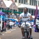 JM 2019 Bermuda Day Parade in Hamilton May 24 (79)