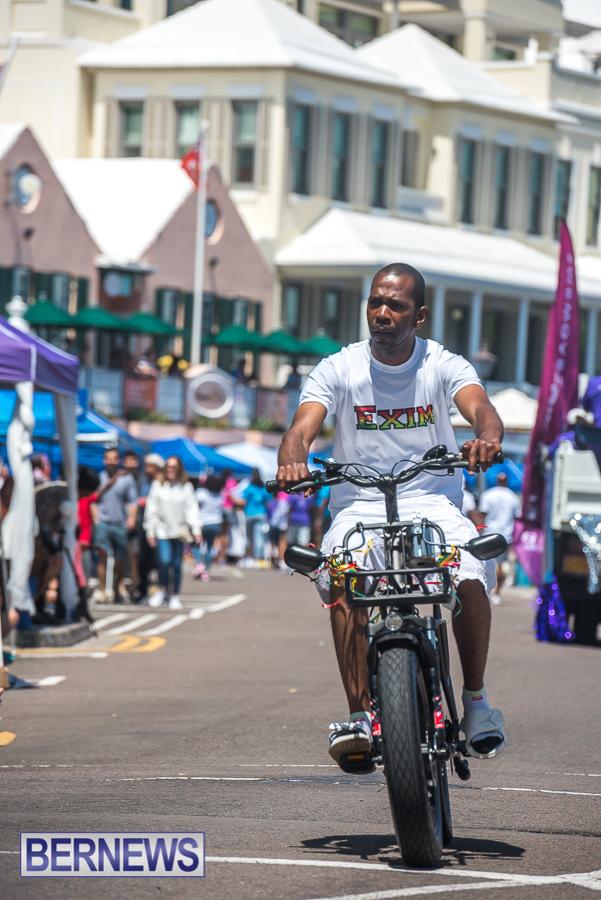 JM-2019-Bermuda-Day-Parade-in-Hamilton-May-24-79