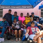 JM 2019 Bermuda Day Parade in Hamilton May 24 (8)