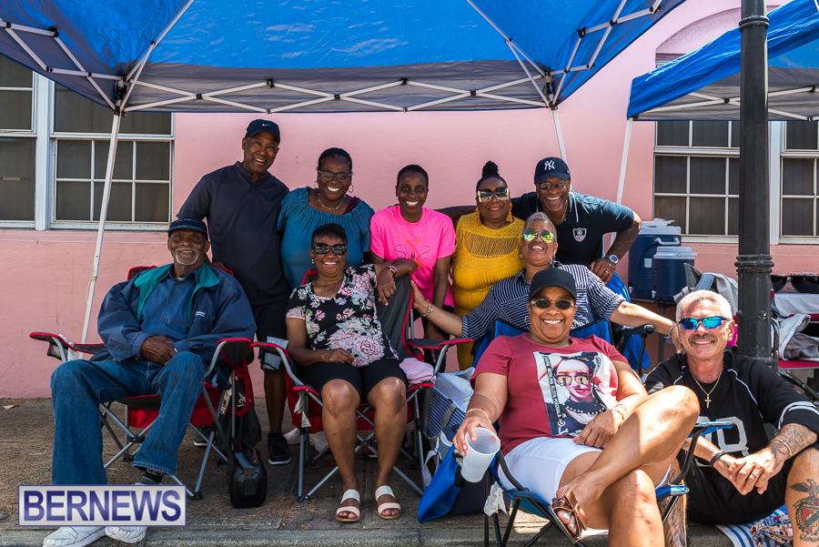 JM-2019-Bermuda-Day-Parade-in-Hamilton-May-24-8