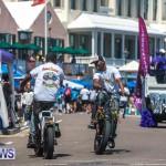JM 2019 Bermuda Day Parade in Hamilton May 24 (80)