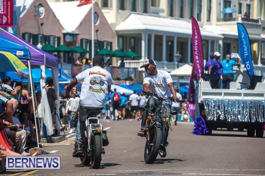 JM-2019-Bermuda-Day-Parade-in-Hamilton-May-24-80