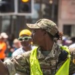 JM 2019 Bermuda Day Parade in Hamilton May 24 (82)