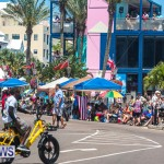 JM 2019 Bermuda Day Parade in Hamilton May 24 (83)