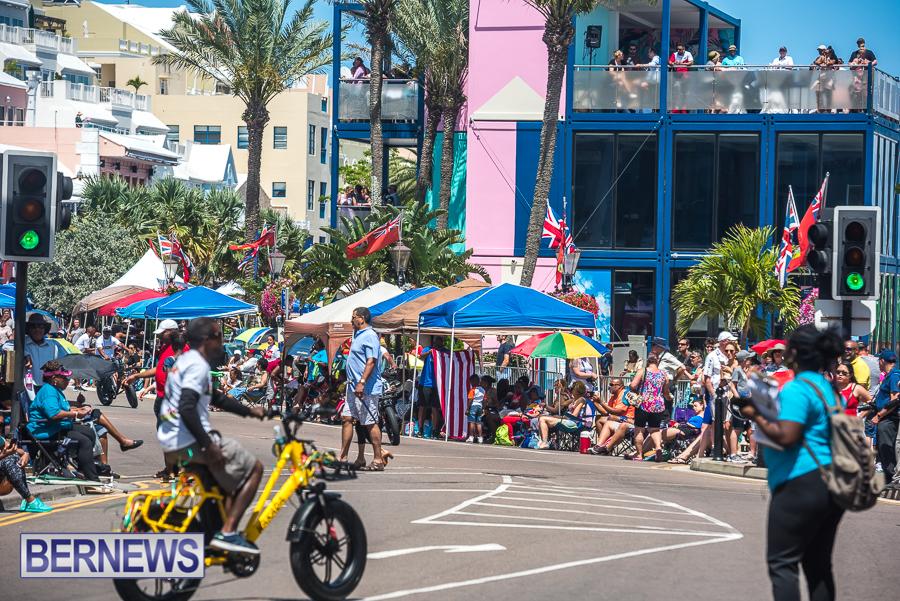 JM-2019-Bermuda-Day-Parade-in-Hamilton-May-24-83