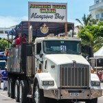 JM 2019 Bermuda Day Parade in Hamilton May 24 (84)